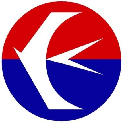 logo 标识 标志 设计 矢量 矢量图 素材 图标 429_432